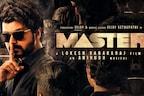 फिल्म 'Master' ने BOX OFFICE पर मचाया धमाल, यहां देखें पहले दिन की कमाई