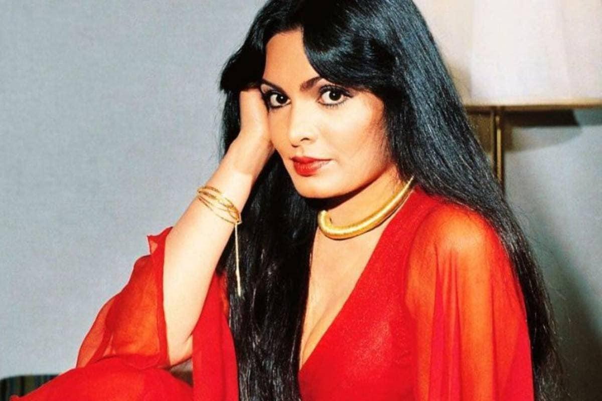 Parveen Babi, Death Anniversary