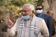 साल के पहले ही दिन एक्शन मोड में नीतीश कुमार, हफ्ते में एक दिन जाएंगे सचिवालय