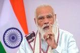 Covid Vaccination: PM मोदी आज वाराणसी में वैक्सीन लेने वालों से करेंगे बात