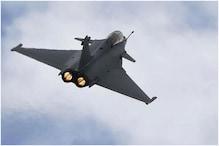 दुश्मनों की खैर नहीं, भारत आ रहे हैं तीन और राफेल विमान