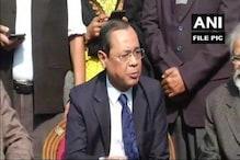 पूर्व CJI के खिलाफ यौन शोषण का मामला बंद, SC ने कहा- साजिश से इनकार नहीं