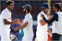 पाक बोर्ड पर भड़के जहीर अब्बास, कहा- देखो भारतीय टीम कहां तक आ गई