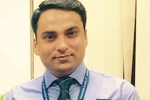 रूपेश सिंह हत्याकांडः जांच की खामियों ने पुलिस की थ्योरी पर खड़े किए सवाल