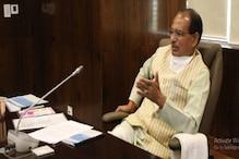 मुरैना जहरीली शराब कांड: अब तक 20 लोगों की मौत, CM शिवराज ने बुलाई बैठक