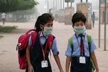 बच्चों को स्कूल भेजने को रहें तैयार... एक फरवरी से सभी स्कूल खोलने की तैयारी