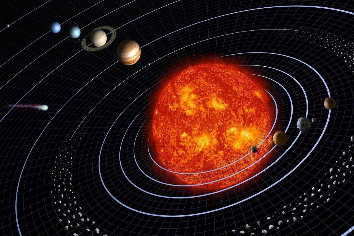 , Space Research, Alien, Space Exploration, Mars, life beyond earth, Extra-terrestrial life, Solar System, Aliens,