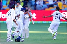 INDvsAUS: टीम इंडिया के 5 हीरो, जिन्होंने छुड़ा दिए ऑस्ट्रेलिया के छक्के