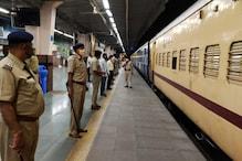 रेल यात्रियों के लिए वरदान है रेलवे का 'MADAD' ऐप, आप भी उठा सकते हैं फायदा