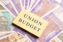 Union Budget 2021: NBFC को मिल सकती है राहत, टर्म लोन मुहैया कराने का प्रस्ताव