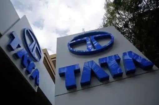 टाटा और जस्ट डायल के बीच निवेश काे लेकर दोनों कंपनियों के बीच शुरुआती दौर की बातचीत जारी है.