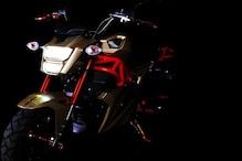 Electric Bike: Komaki ने लॉन्च किए 3 नए EV टू-व्हीलर, जानिए सबकुछ