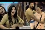 सोनाली फोगाट ने रुबीना को दी भद्दी गालियां, सुनकर फूट पड़ा लोगों का गुस्सा