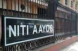 NITI आयोग के इनोवेशन इंडेक्स में झारखंड, छत्तीसगढ़ और बिहार फ्लॉप, कर्नाटक टॉप