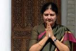 तमिलनाडुः चार वर्ष की जेल की सजा पूरी करने के बाद शशिकला रिहा