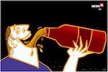 BHOPAL NEWS : शराब पर मचे घमासान के बीच आबकारी आयुक्त के आदेश ने बढ़ायी हलचल