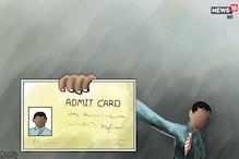 SBI PO Mains Admit Card: एसबीआई पीओ मेन का एडमिट कार्ड जारी, यहां करें चेक