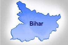 बिहार में सड़क खोदी या बैनर लगाए तो अब होगी FIR, लगेगा भारी-भरकम जुर्माना