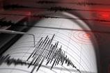 उत्तराखं में बार-बार आ रहे भूकंप से वैज्ञानिक चिंतित, 10 दिन में लगे 2 झटके