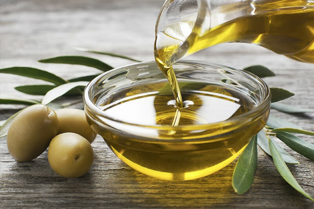 Edible Oil Prices Rise by 20 to 40 rupees in 3 months know today cooking oil price dlnh