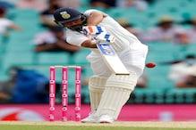 IND VS AUS: रोहित शर्मा ने सिर्फ 26 रनों की पारी में ही तोड़ा वर्ल्ड रिकॉर्ड