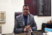 इटावा: नौ अपराधियों को गुंडा एक्ट के तहत 6 महीने के लिए किया जिला बदर