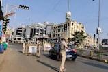 अहमदाबाद समेत गुजरात के 4 शहरों में 15 फरवरी तक जारी रहेगा नाइट कर्फ्यू