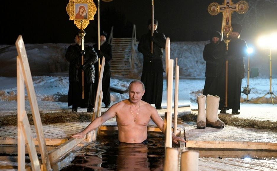 who is putin, who is russian president, christmas traditions, why we celebrate christmas, पुतिन कौन हैं, रूस का राष्ट्रपति कौन है, क्रिसमस परंपरा, क्रिसमस क्यों मनाते हैं