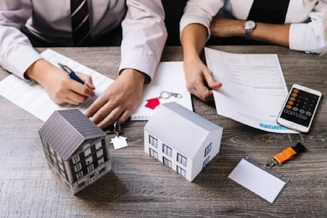 The demand for home loans in the mid and high range segments is increasing in the big cities of the country.