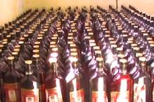 मुरैना में जहरीली शराब पीने से 11 लोगों की मौत, 2 दर्जन से अधिक बीमार