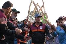 59 शतक सहित 29 हजार रन बनाने वाले पाकिस्तानी खिलाड़ी ने लिया संन्यास