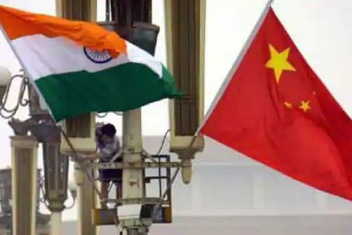 रूसी विदेश मंत्री बोले- भारत और चीन की दोस्ती के लिए हम कर रहे भरसक प्रयास