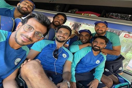 आरसीबी की टीम तीन बार टी20 लीग के फाइनल में पहुंची है.