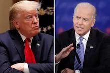 अमेरिका: राष्ट्रपति बनते ही जो बाइडन ने दिया ट्रंप को बड़ा झटका, कई बड़े आदेशों को पलटा