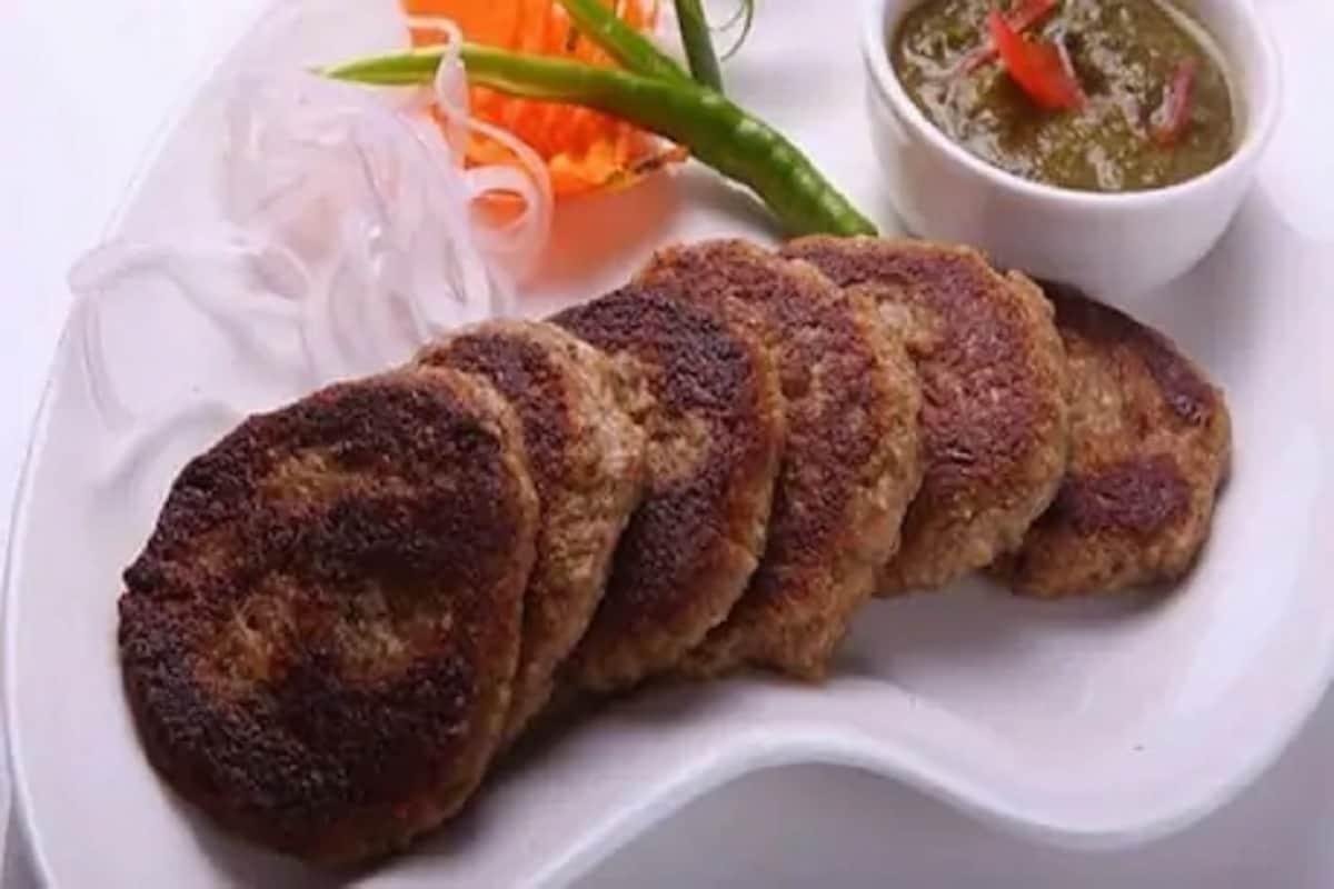 Galouti Kebab Recipe: जब चखेंगे गलौटी कबाब, याद आएंगी लखनऊ की गलियां