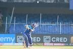 Vijay Hazare Trophy 2021: क्रुणाल पंड्या ने ठोका दूसरा शतक, छठे नंबर पर उतरकर की ताबड़तोड़ बल्लेबाजी