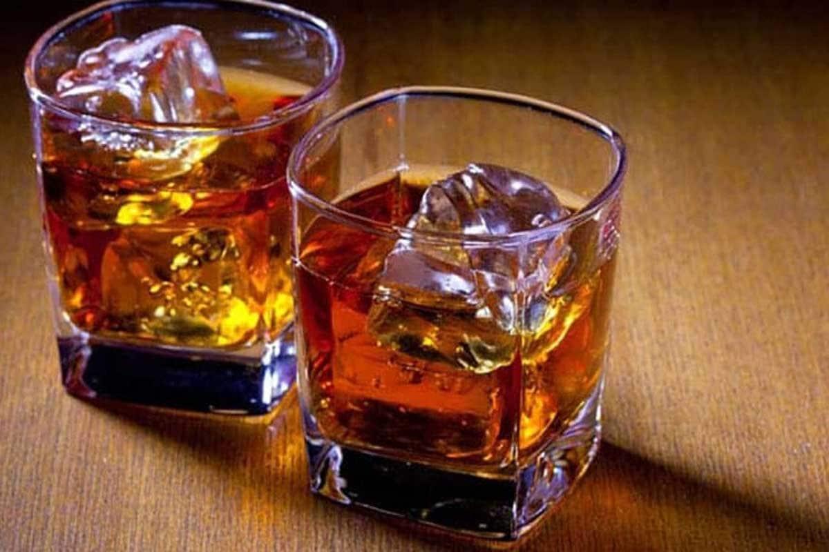 शराब की दुकान का आवंटन अब भाग्य का नहीं बल्कि जिगर का होगा खेल, 23 फरवरी से ऑनलाइन होगी निलामी