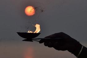 Makar Sankranti 2021: जानें इस मकर संक्रांति आपकी राशि पर कैसा पड़ेगा प्रभाव