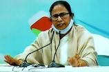 कृषि कानूनों के खिलाफ ममता सरकार ने बंगाल विधानसभा में पारित किया प्रस्ताव