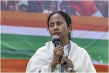 बंगाल चुनाव: ममता बनर्जी की पार्टी आज जारी कर सकती है उम्मीदवारों की लिस्ट
