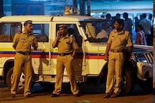 मुंबई के पॉश इलाके में मिली संदिग्ध कार, अंदर से जिलेटिन की 20 छड़ें बरामद