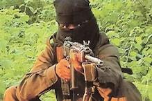सुकमा में सर्चिंग पर निकले सुरक्षा बल के जवान, 27 गढ्ढों में 400 स्पाइक बरामद