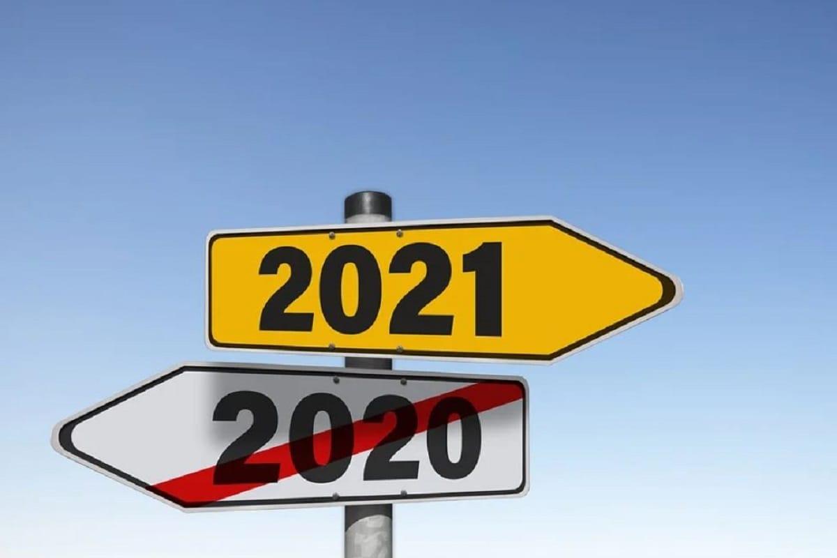 new year messages, happy new year 2021, 2021 calendar, why 2021 is special, नववर्ष की शुभकामनाएं, हैप्पी न्यू इयर, 2021 कैलेंडर, आज का इतिहास