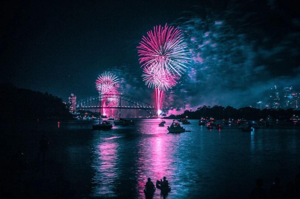 happy new year, new year wishes, new year quotes, new year resolution, नववर्ष की शुभकामनाएं, नववर्ष की हार्दिक शुभकामनाएं, नववर्ष शुभकामना संदेश, हैप्पी न्यू इयर 2021