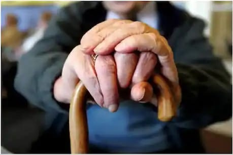 Elderly people will get more pension