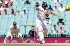 ICC Test Rankings: ऋषभ पंत ने लगाई लंबी छलांग, मार्नस लाबुशेन ने विराट कोहली को पछाड़ा