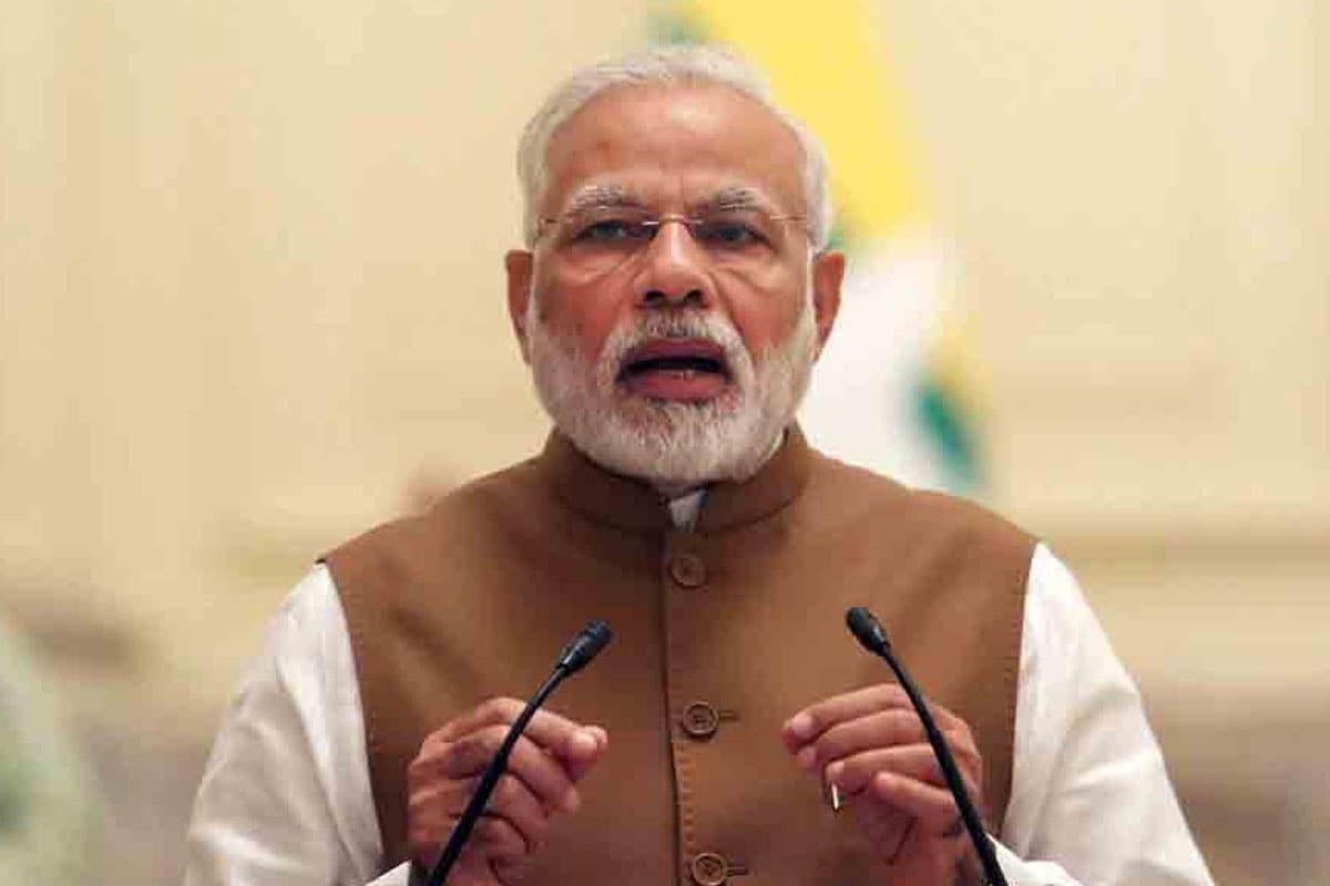 India, Health, 7 March, Jan Aushadhi Diwas, Generic Medicine day, PM Modi, PM Narendra Modi, Generic Medicine, PMBJP