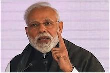 पूर्वोत्तर भारत के किसानों को मिलेगा भरपूर यूरिया खाद, जानें केंद्र सरकार...!