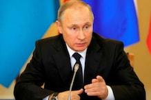 भारत और चीन भिड़े तो क्या पुराना साथी रूस साथ छोड़ देगा?