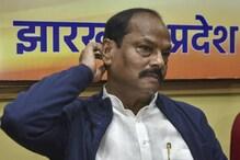 बंगाल चुनाव के लिये कांग्रेस को पैसे चाहिए, इसलिए हेमंत दिल्ली गये थे- रघुवर